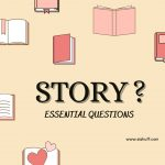 Story Question